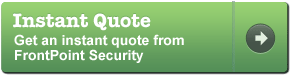 FrontPoint Security System Quotes